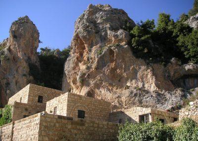 متحف جبران