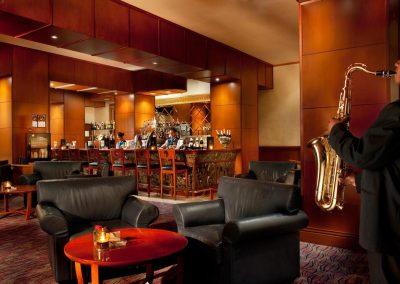 فندق كمبينسكي عجمان Kempinski Hotel Ajman