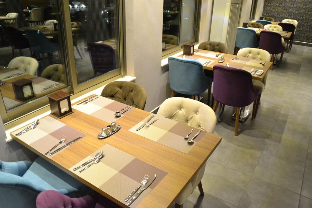 فندق اربيل فيو العراق من افضل الفنادق الخمس نجوم الموجوده فى اربيل بالعراق
