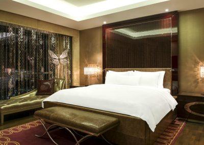 فندق ويستن البحرين سيتي سنتر المنامة