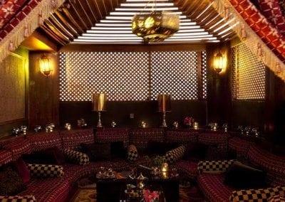 فندق بارسيلو الأهرام القاهرة Barcelo Cairo Pyramids