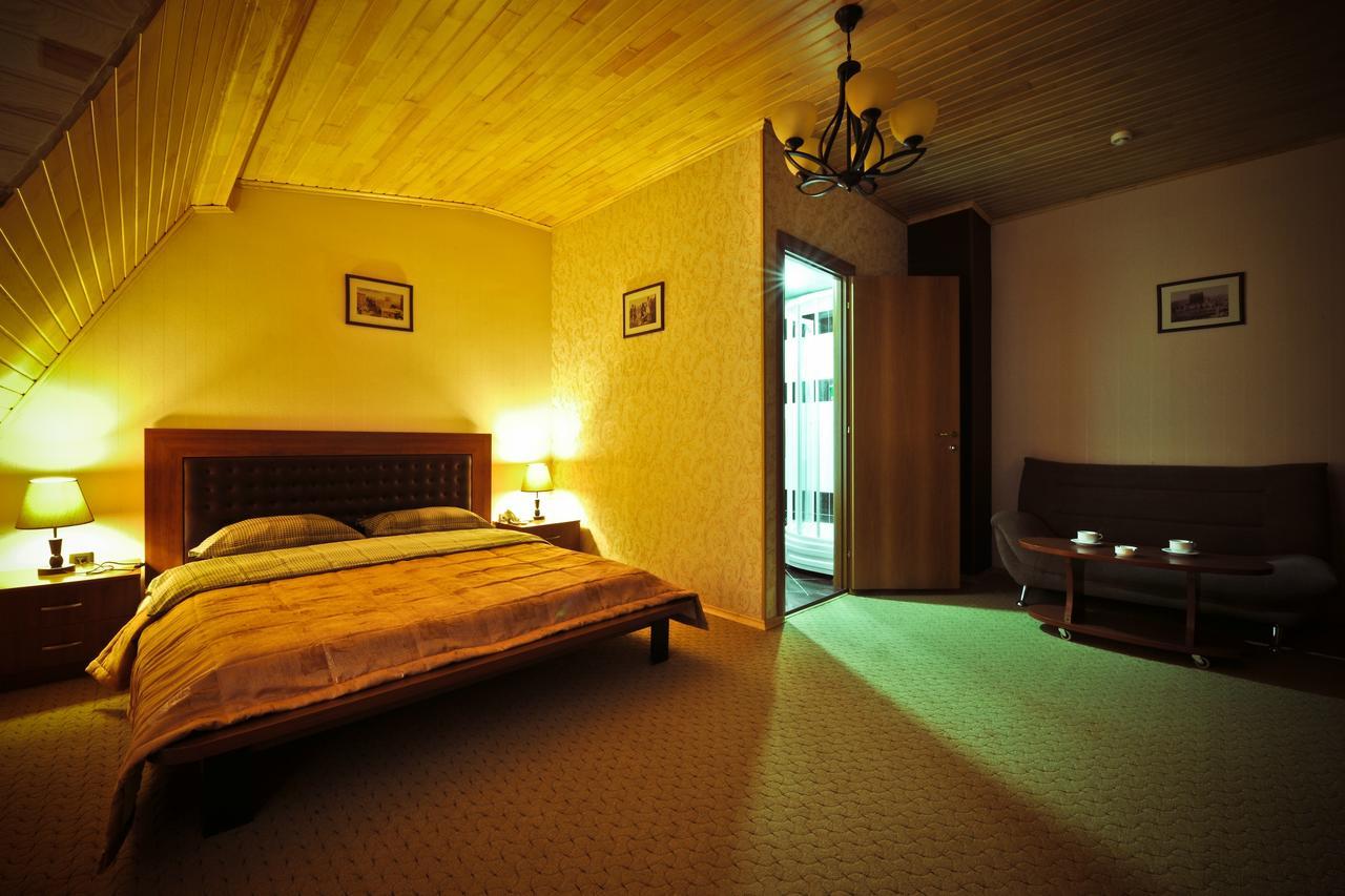فندق دو بورت