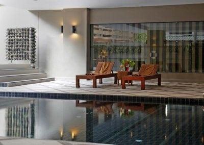 باتايا لوفت  Pattaya Loft