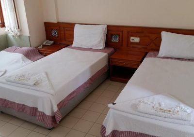 فندق كاليبتوسKaliptus Hotel