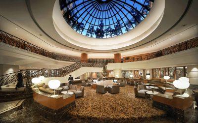 فندق صنواي بوترا كوالالمبور
