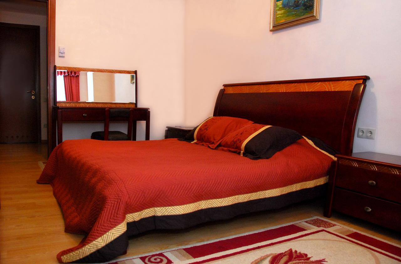 فندق جانجالي بلازا