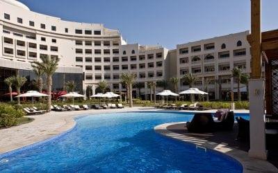 فندق سوفتيل زلاق المنامة