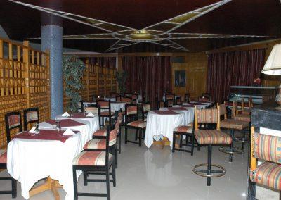فندق نفرتاري أبو سمبل Nefertari Abu Simbel