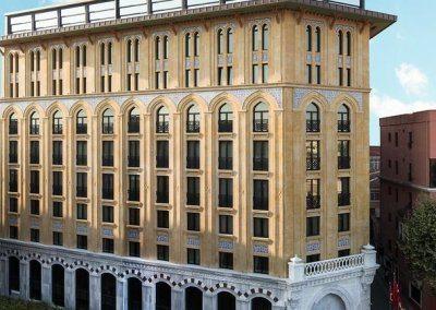 فندق أجوا اسطنبول
