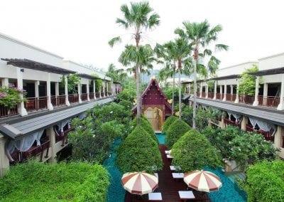 بوراساري بوكيت Burasari Phuket