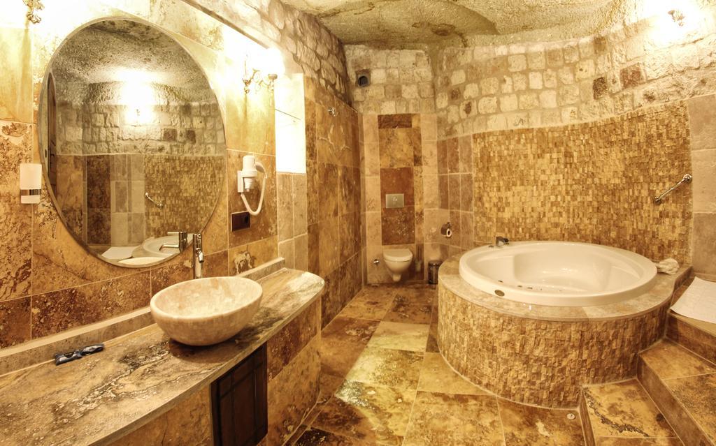 أفضل فنادق الشباب في تركيا