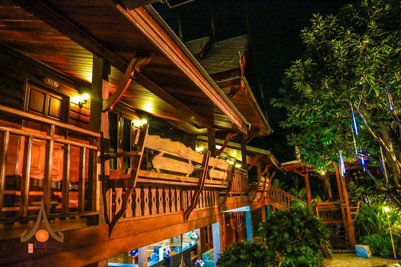 دليل السياحية في مدينة ناخون باتوم تايلاند | مدينة ناخوم باتوم فى تايلاند