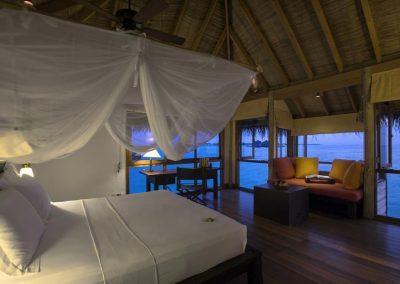 81079119فندق جيلي لانكانفوشي المالديف