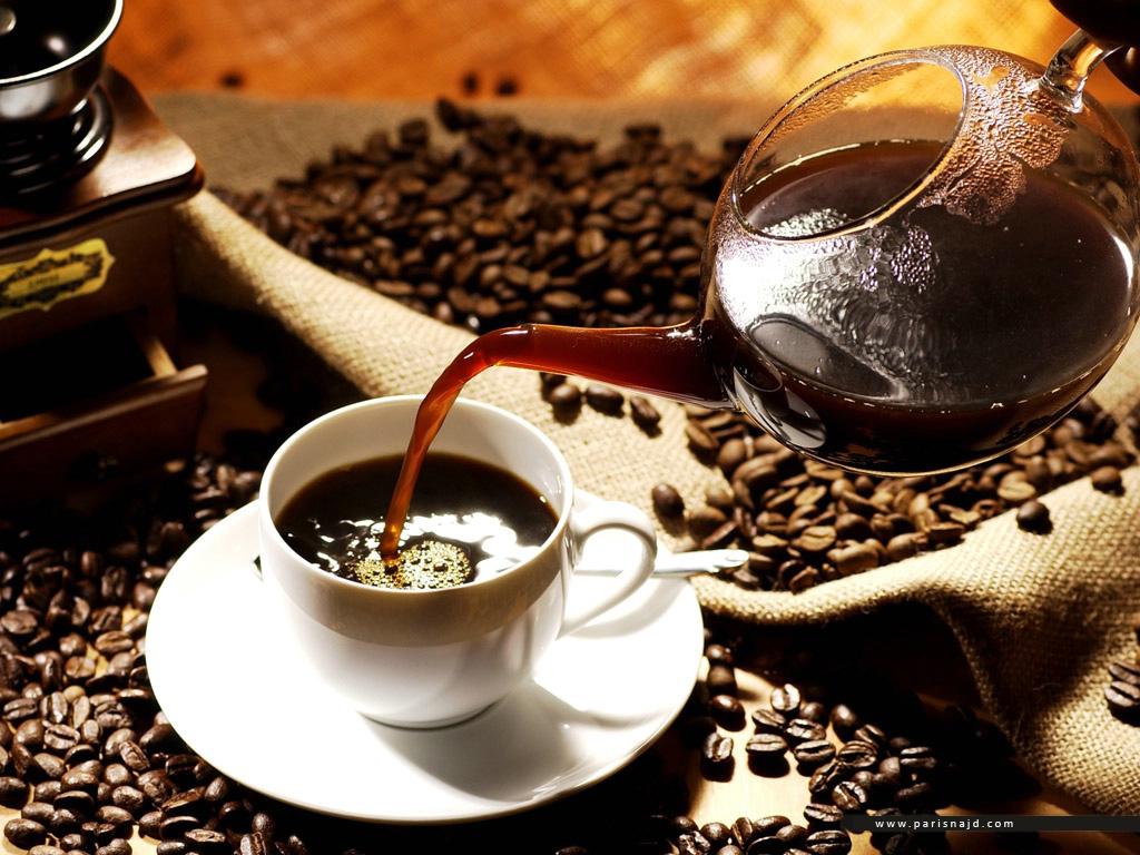تعرف علي القهوة الأكثر تكلفة في العالم