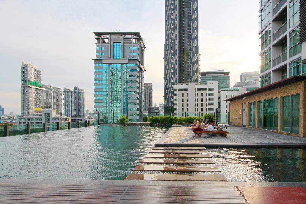 المدن السرية في تايلاند