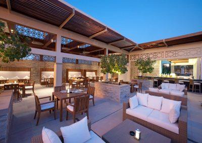 فندق ويستن البحرين المنامة