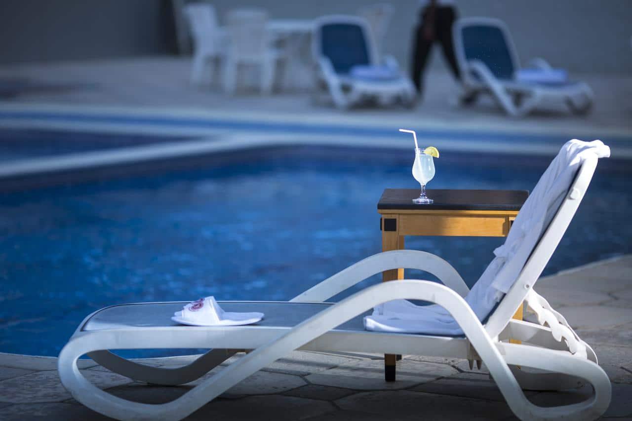 فندق بيسان الدولي المنامة