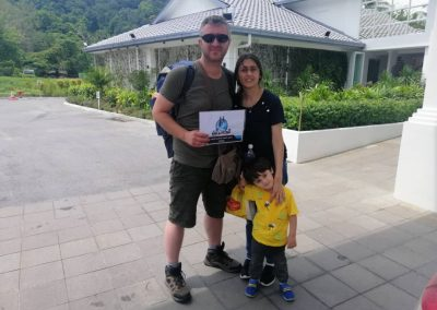عروض سياحية في ماليزيا