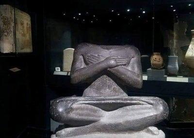 متحف الاسكندريه