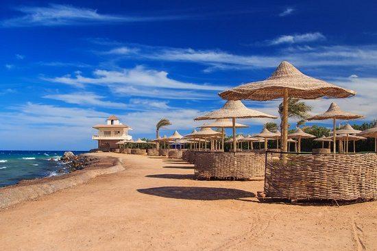افضل 9 اماكن سياحيه في مصر