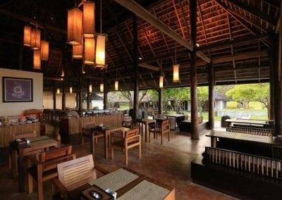 منتجع سريلانتا Srilanta Resort
