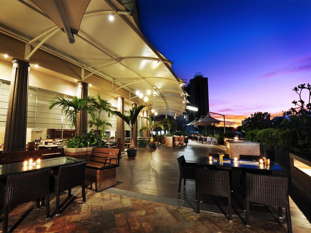 أفضل مطاعم جاكرتا في اندونيسيا