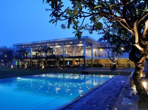 فندق بيغاسوس ريف سريلانكا