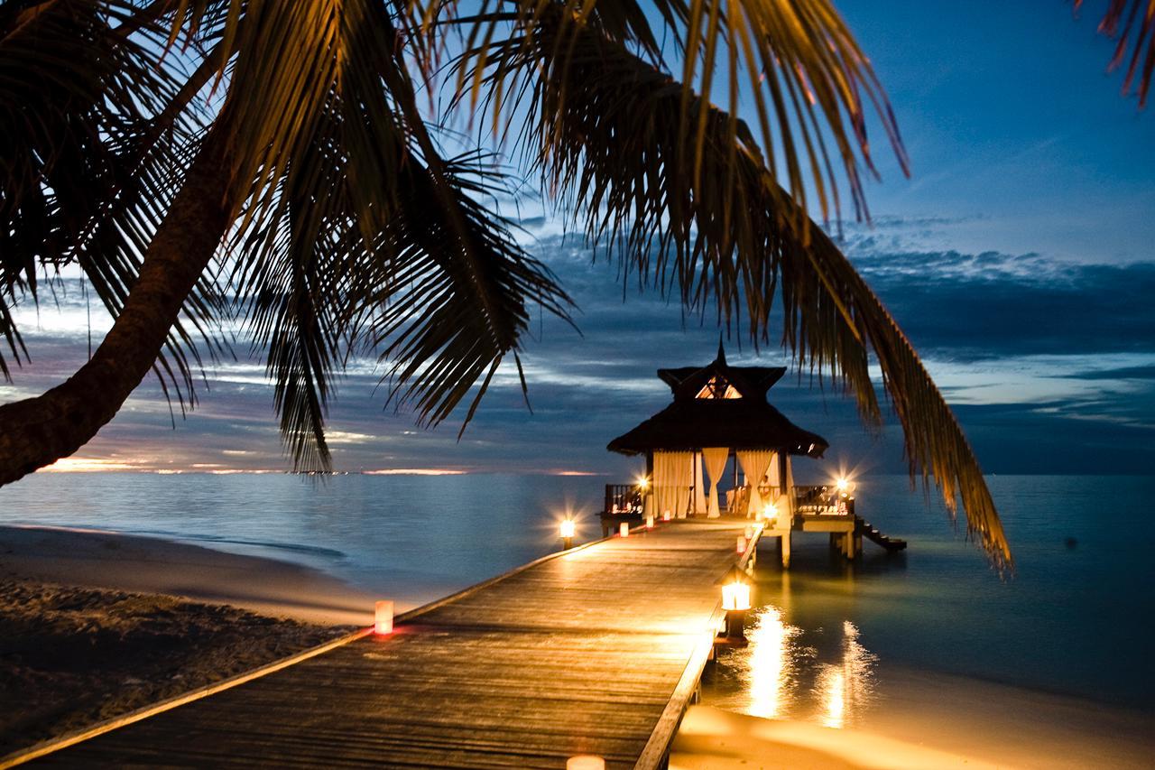 معلومات لا تعرفها عن المالديف   اكتشف المالديف   اروع اماكن لا تعلمها فى المالديف