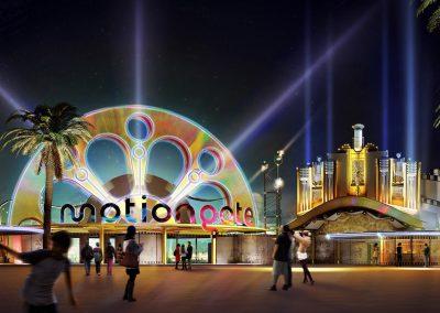 5الفعاليات القادمة في دبي