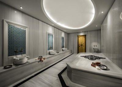 ليونيل هوتل اسطنبول Lionel Hotel Istanbul