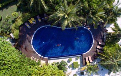 فندق أداران بريستيج فادو المالديف