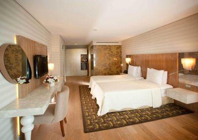 فندق أوبرا Opera Hotel
