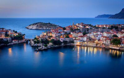 اروع الاماكن في تركيا