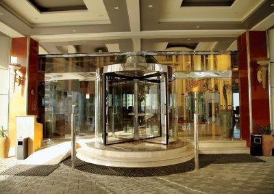 فندق بانوراما المنامة