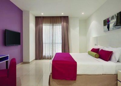 فندق وأجنحة هوثورن من ويندهام Hawthorn Hotel by Wyndham