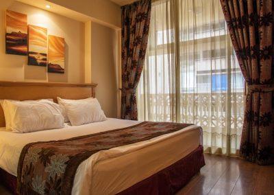 فندق بيلا ريفيا