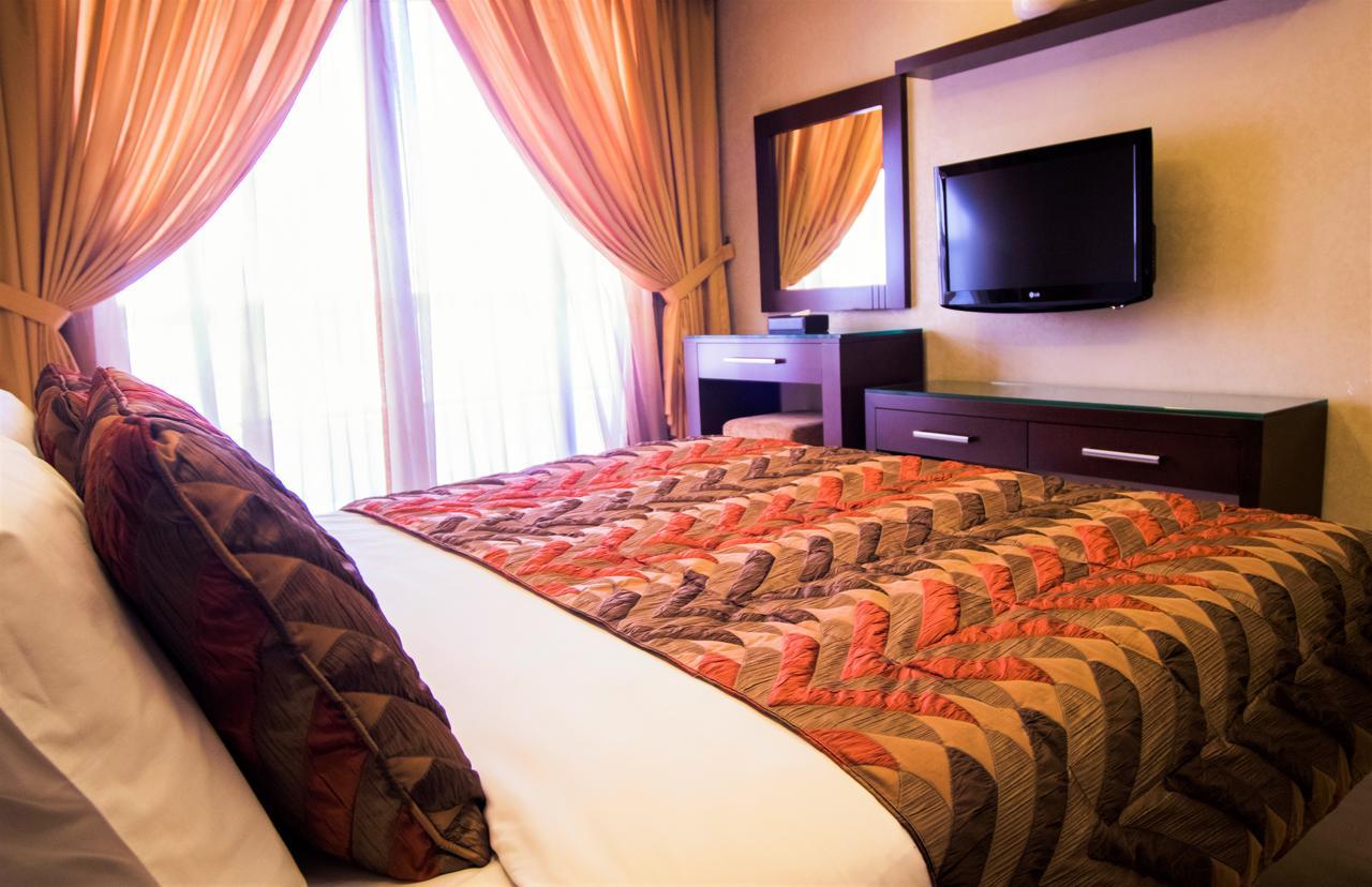 فندق الاجنحه الامبراطوريه