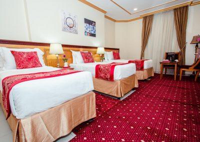 سما الضيافة Sama Al Diyafah Hotel