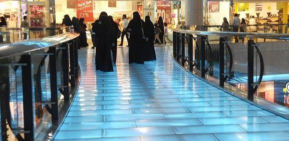 أفضل 6 أنشطة في الحكير لاند في الرياض