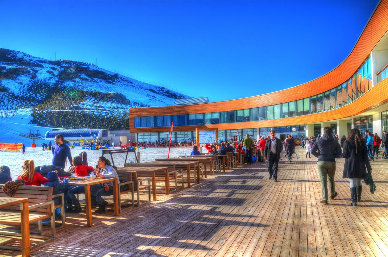افضل الاماكن الترفيهية المناسبة للاطفال فى باكو | اماكن ترفيهيه فى باكو اذريبجان