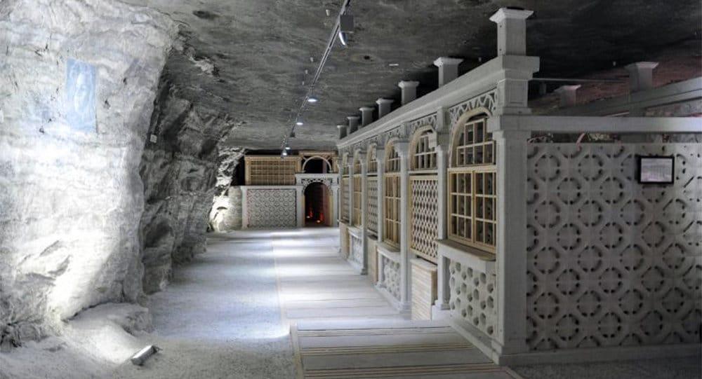السياحة العلاجية في أذربيجان