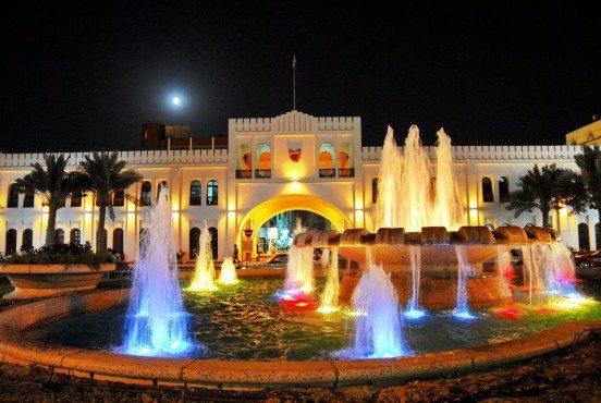 أفضل الاماكن السياحية في البحرين | السياحة فى ولاية البحرين | اكتشف البحرين