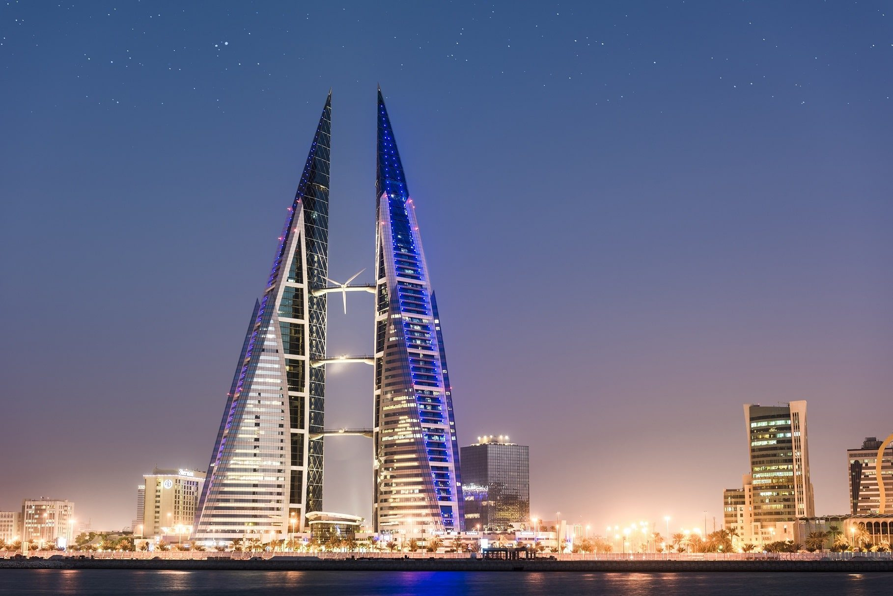 Bahrain-World-Trade-Center-1_1-2