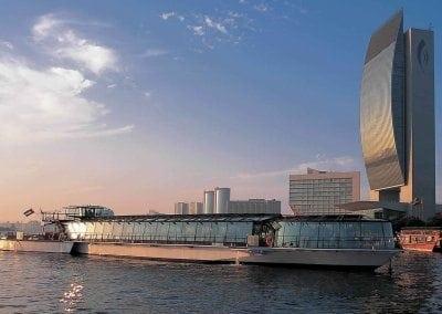 اهم الانشطة السياحية فى باتو دبي | السياحة فى باتو دبى فى الامارات العربيه المتحده