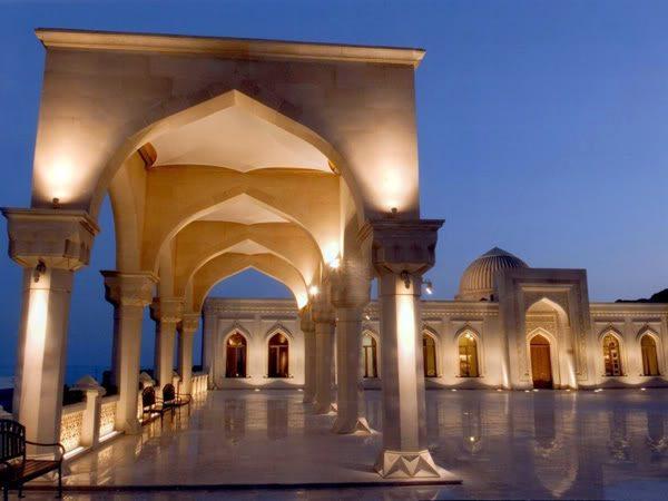 نتيجة بحث الصور عن مسجد باب الهيبة