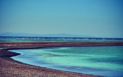 5 causes you to visit Dahab