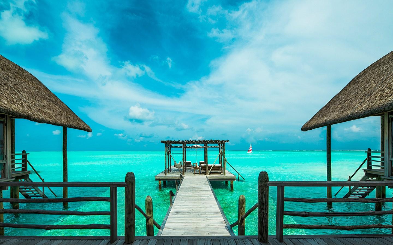 تعرف علي اجمل جزر بالي المنعزلة | جزر بالى المنعزل فى اندونيسيا