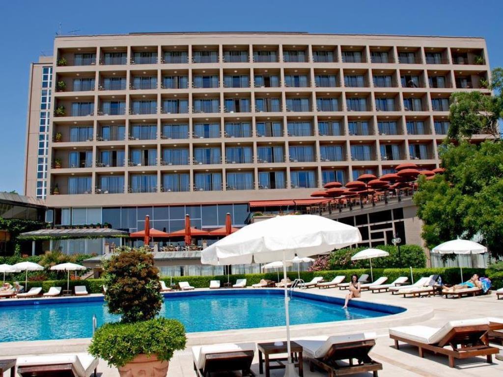 الفنادق المميزه في مدينة فان