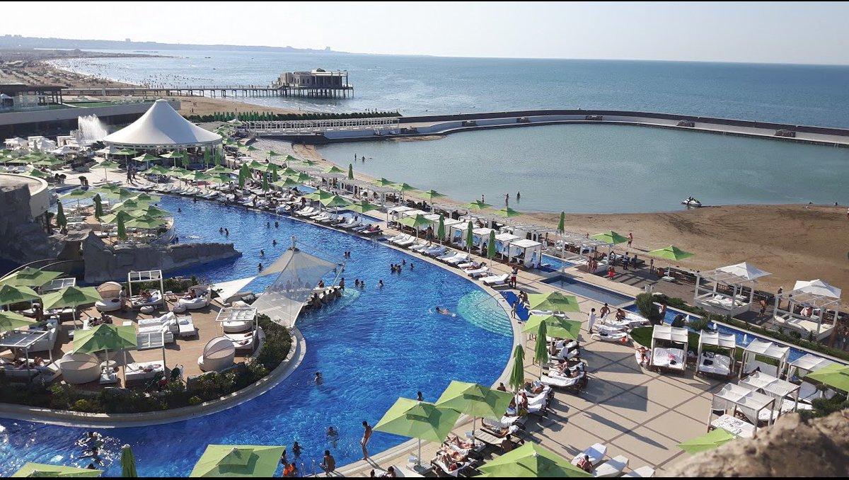 متعه الملاهى الغير مائية فى اذريبجان | الملاهى الغير مائية فى اذريبجان