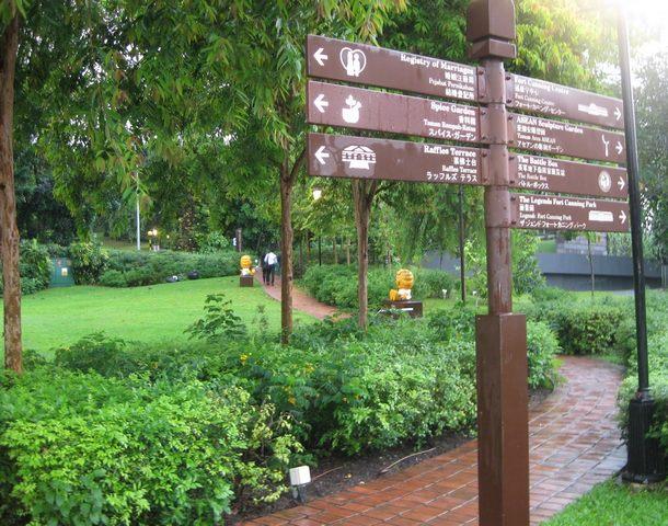 Fort-Canning-Park-Singapore-1-1